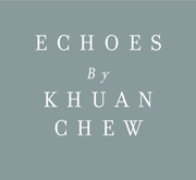 Echoes by Khuan Chew
