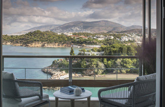 Four Seasons Astir Palace | Athens
