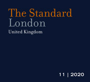 The Standard London