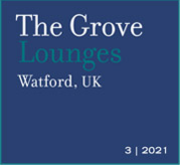 The Grove Lounges