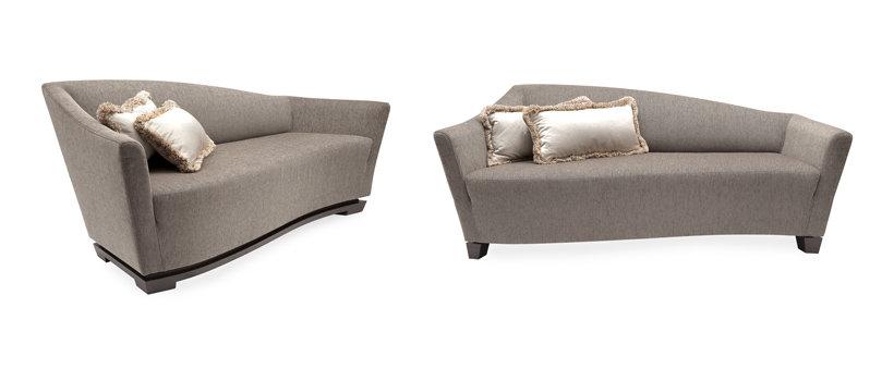 Outstanding Timeless Sofa Interna Ncnpc Chair Design For Home Ncnpcorg