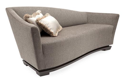 Phenomenal Timeless Sofa Interna Ncnpc Chair Design For Home Ncnpcorg
