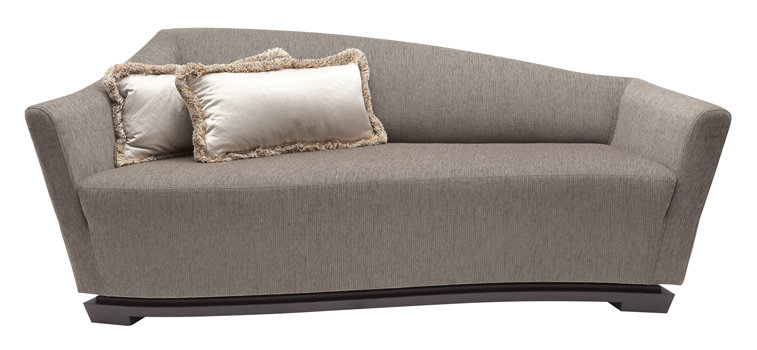 Timeless sofa interna for Sofa timeless