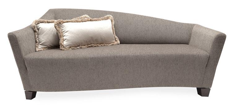 Miraculous Timeless Sofa Interna Ncnpc Chair Design For Home Ncnpcorg
