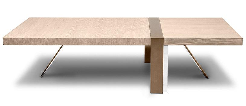 Penta Small Table LPR00501 Interna