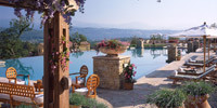 Four Seasons Resort Provence at Terre Blanche