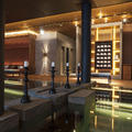 The Chedi SPA