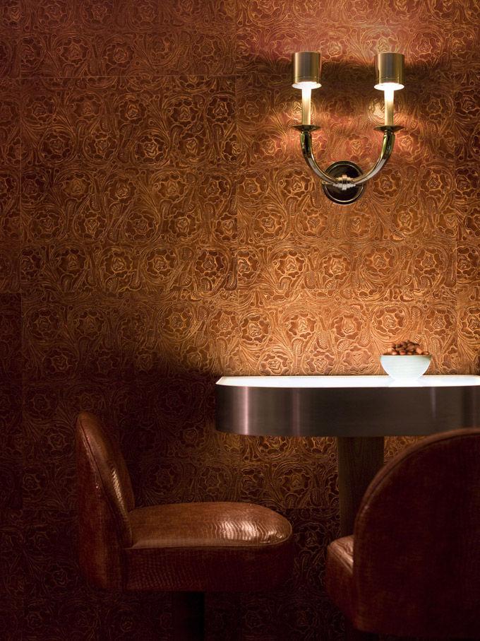 hyatt regency mainz spa