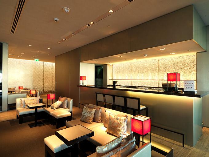 Armani caf interna for Giorgio aldo interior designs