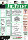 JOB IN TOURISM